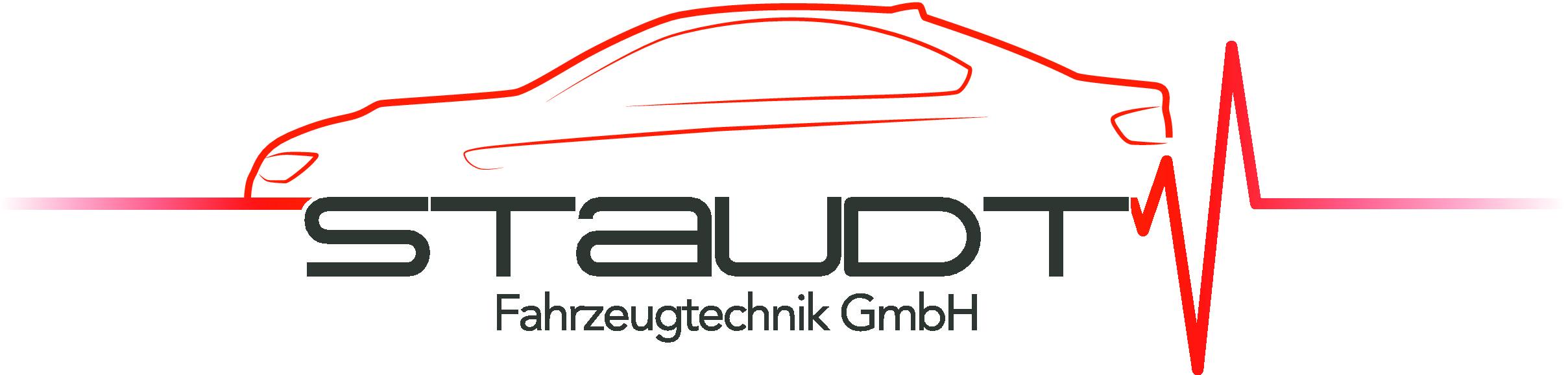 Staudt-Fahrzeugtechnik-GmbH-Brühl